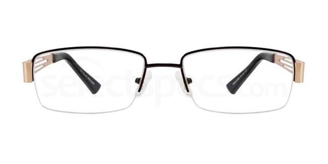 C2 Dunlop 140 Glasses, Dunlop