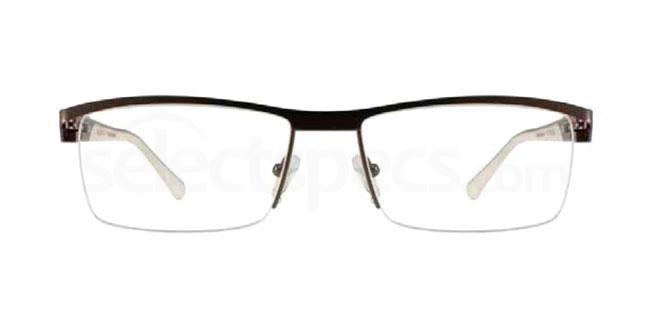 С1 Dunlop 169 Glasses, Dunlop