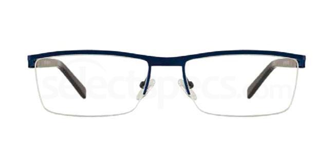С1 Dunlop 172 Glasses, Dunlop