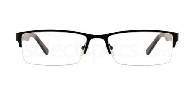 С1 Dunlop 173 Glasses, Dunlop