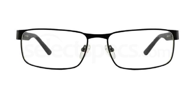 С1 Dunlop 180 Glasses, Dunlop