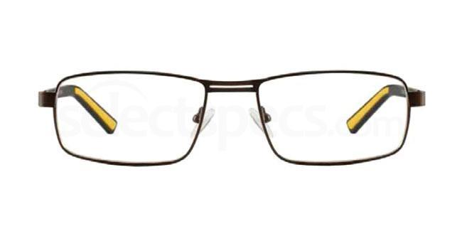 С1 Dunlop 181 Glasses, Dunlop
