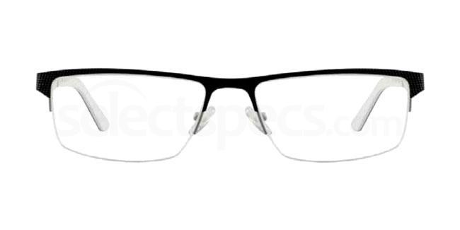 С1 Dunlop 186 Glasses, Dunlop