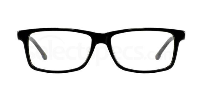 С1 Dunlop 189 Glasses, Dunlop