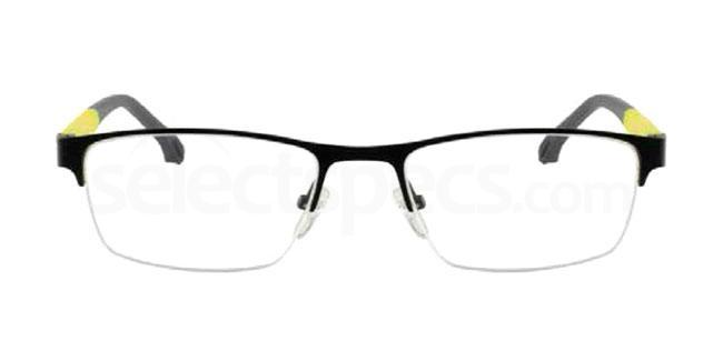 С1 Dunlop 198 Glasses, Dunlop