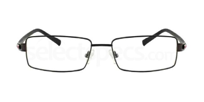 С1 Dunlop 199 Glasses, Dunlop
