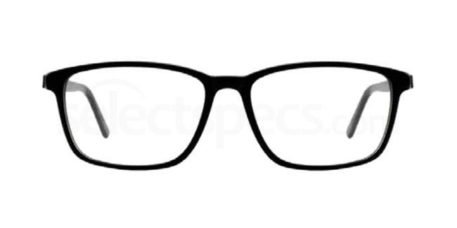 С1 Dunlop 212 Glasses, Dunlop