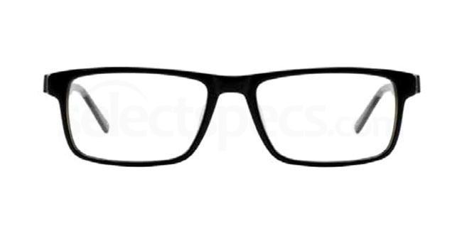 С1 Dunlop 213 Glasses, Dunlop