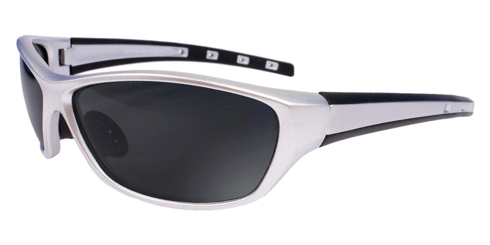 DST04-2P DST04 Sunglasses, Dunlop Sport