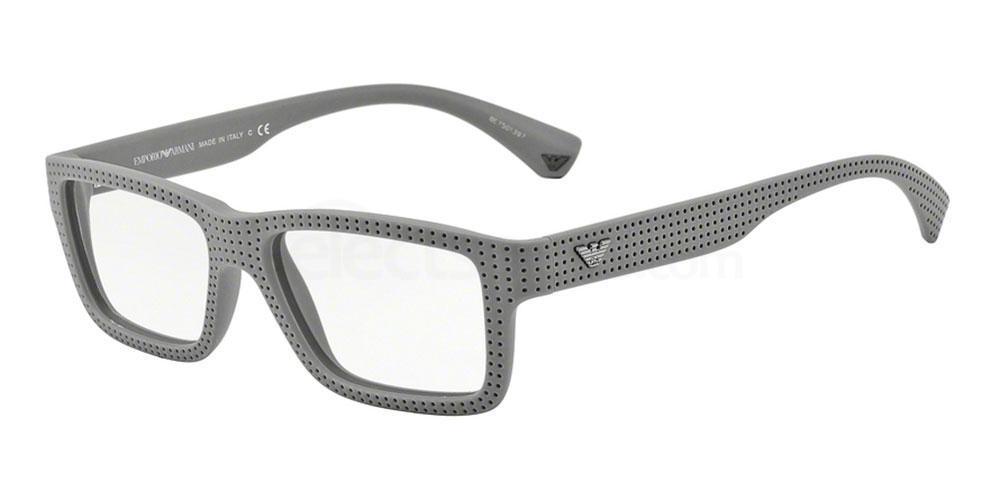 5141 EA3019 Glasses, Emporio Armani