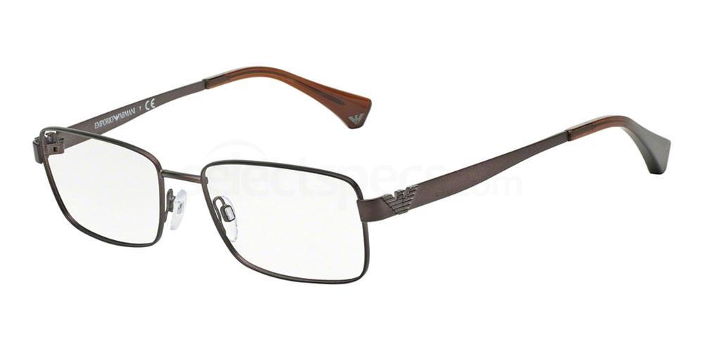 3049 EA1021 Glasses, Emporio Armani