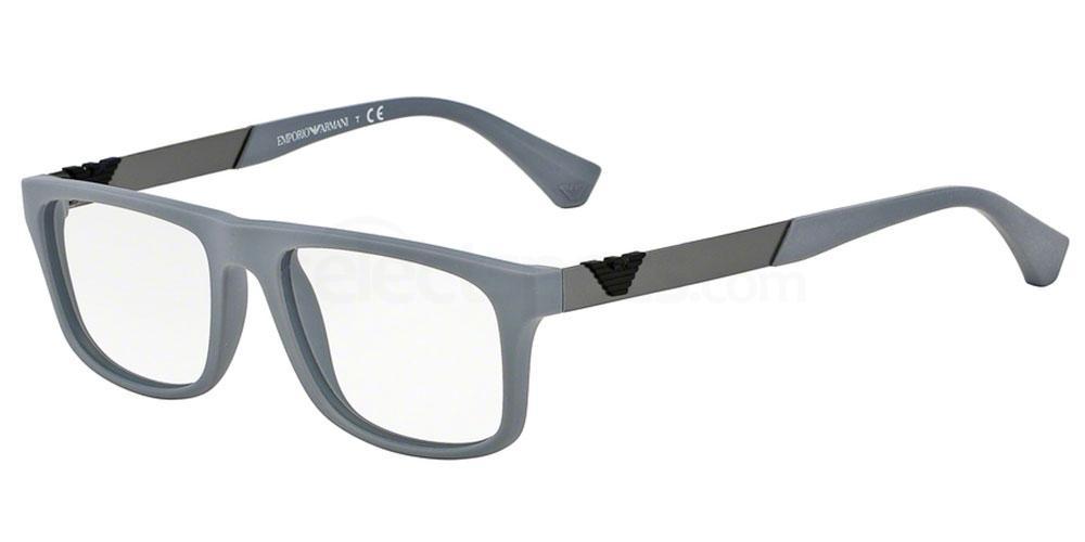 5211 EA3029 Glasses, Emporio Armani