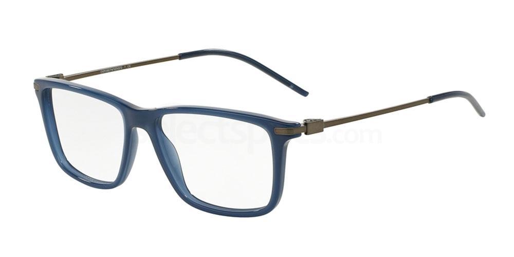 5383 EA3063 Glasses, Emporio Armani