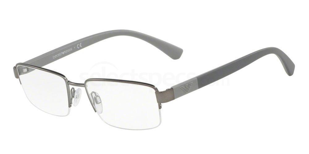 3003 EA1051 Glasses, Emporio Armani