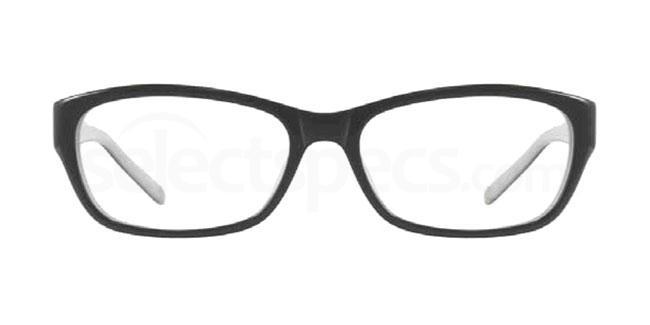 C1 Lipsy 29 Glasses, Lipsy