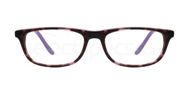 C2 Lipsy 49 Glasses, Lipsy