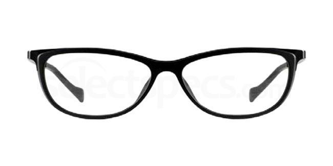 C1 Lipsy 73 Glasses, Lipsy