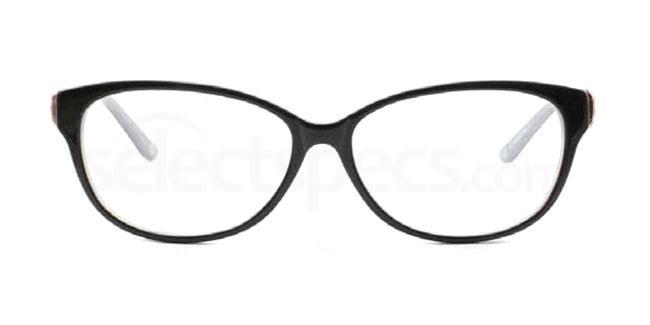 C1 Lipsy 76 Glasses, Lipsy