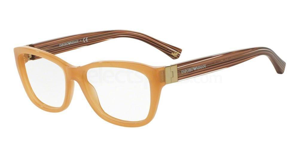 women's prescription glasses trends 2019
