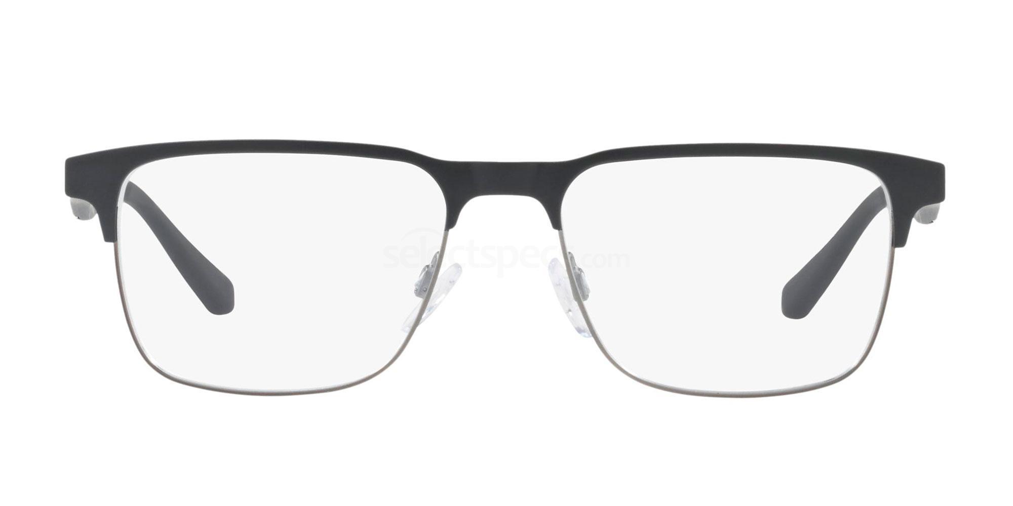 3001 EA1061 Glasses, Emporio Armani