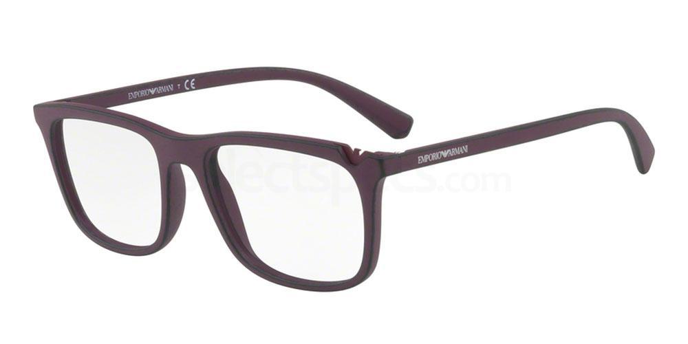 5601 EA3110 Glasses, Emporio Armani