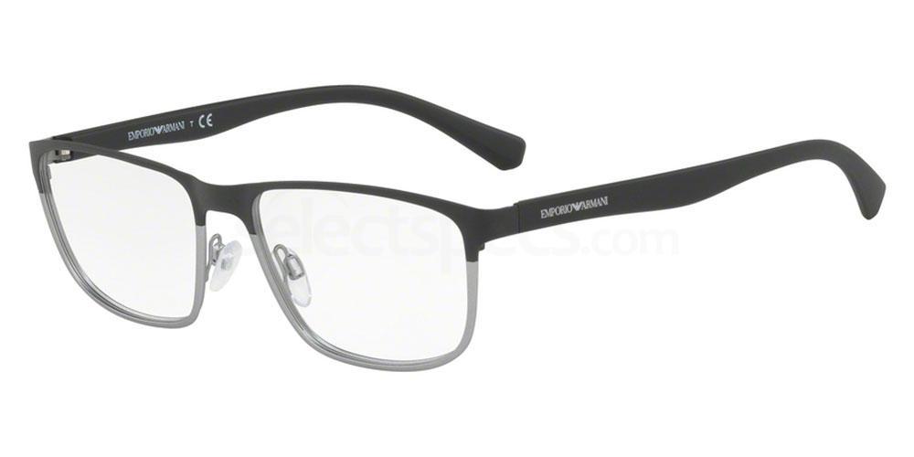 3194 EA1071 Glasses, Emporio Armani