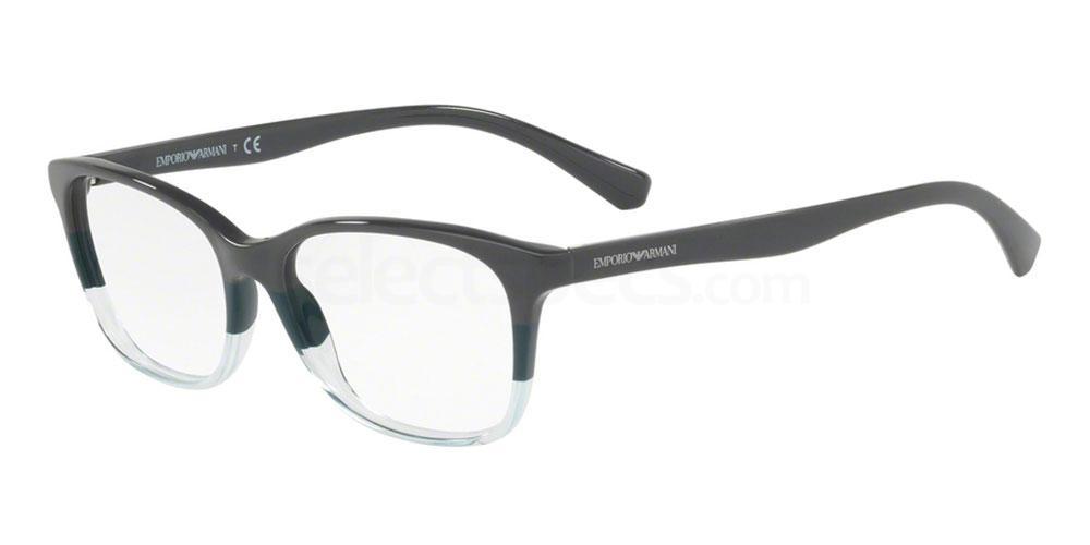 5631 EA3126 Glasses, Emporio Armani