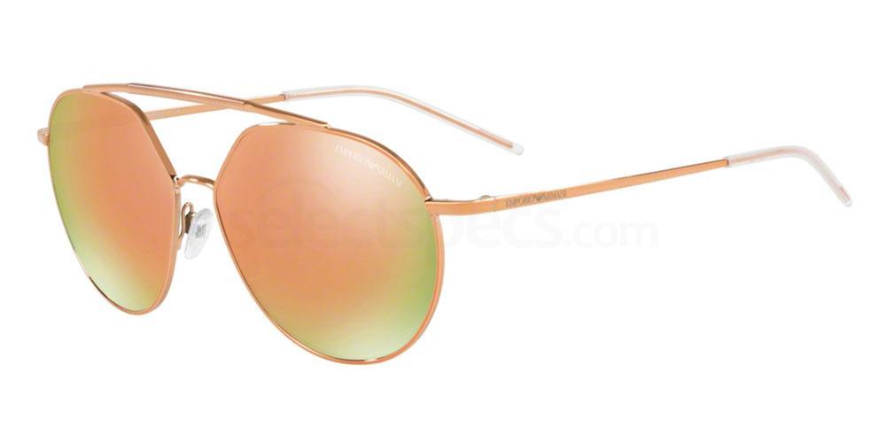 58647b48536 EA2070 30017D 30035A 8053672869224. emporio armani ea2070 sunglasses canada
