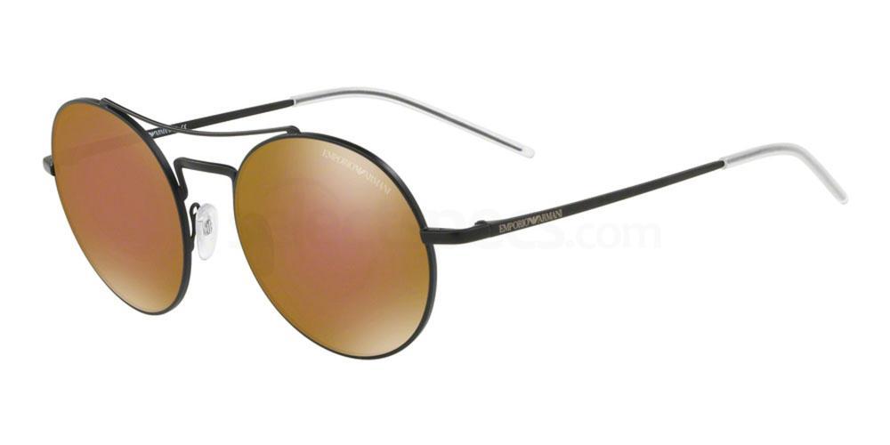 c9a06e1b291 EA2061 30017D 30136R 30035A. emporio armani ea2061 sunglasses australia