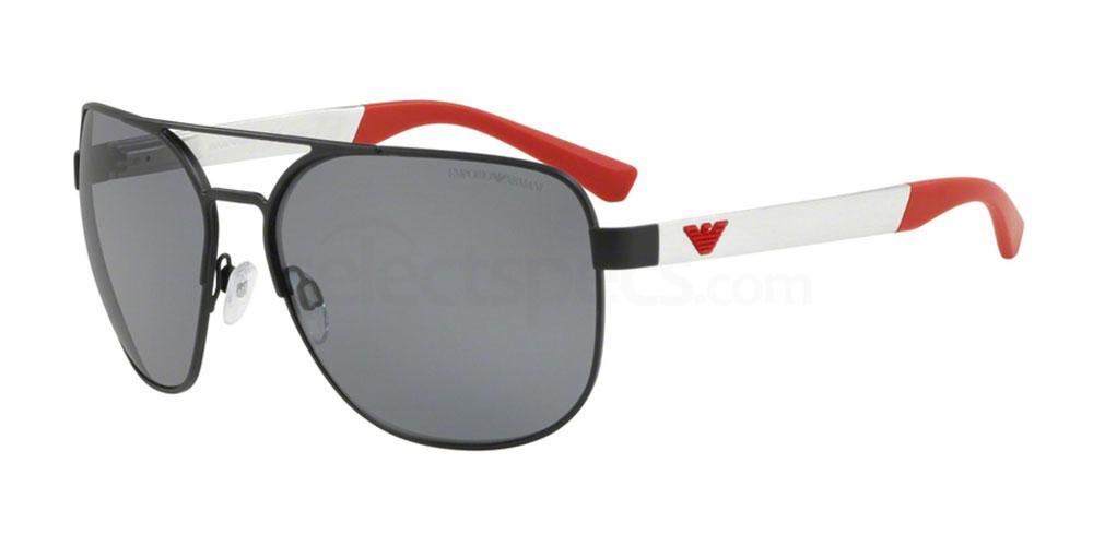 7d6c1aacf55 EA2064 322381 32248F 32258E 322613 8053672882377. emporio armani ea2064  sunglasses australia
