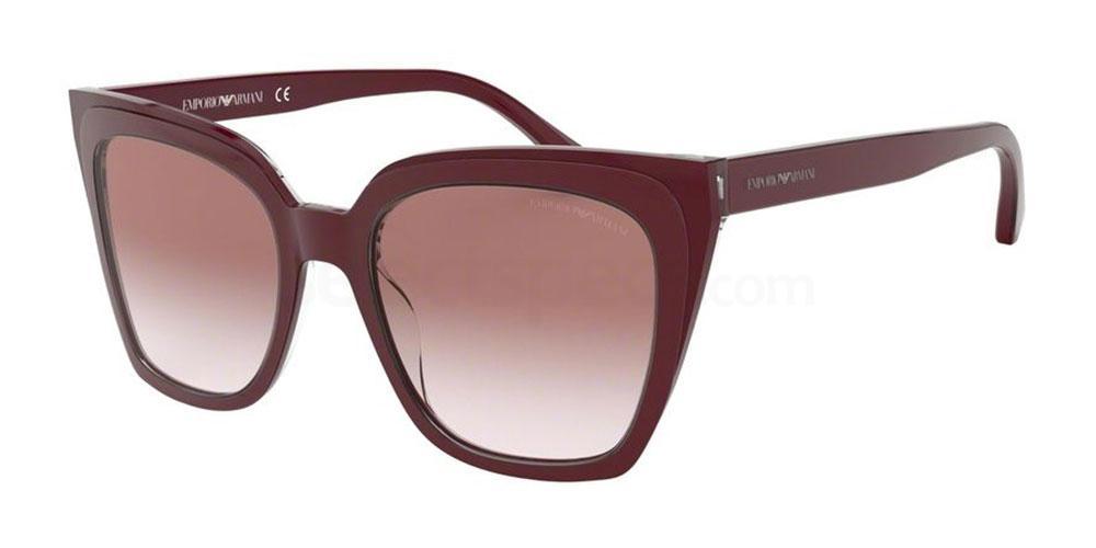 57448D EA4127 Sunglasses, Emporio Armani