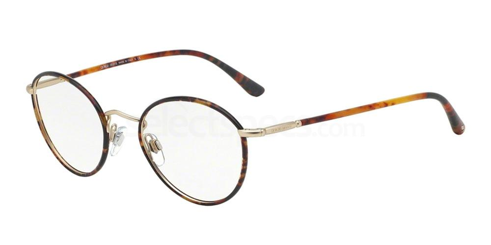 Giorgio_Armani_prescription_glasses