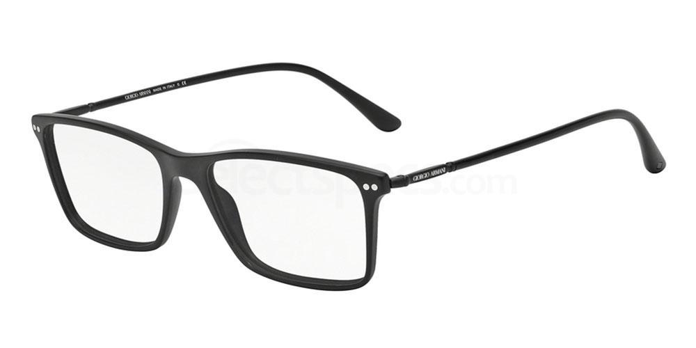 5042 AR7037 Glasses, Giorgio Armani