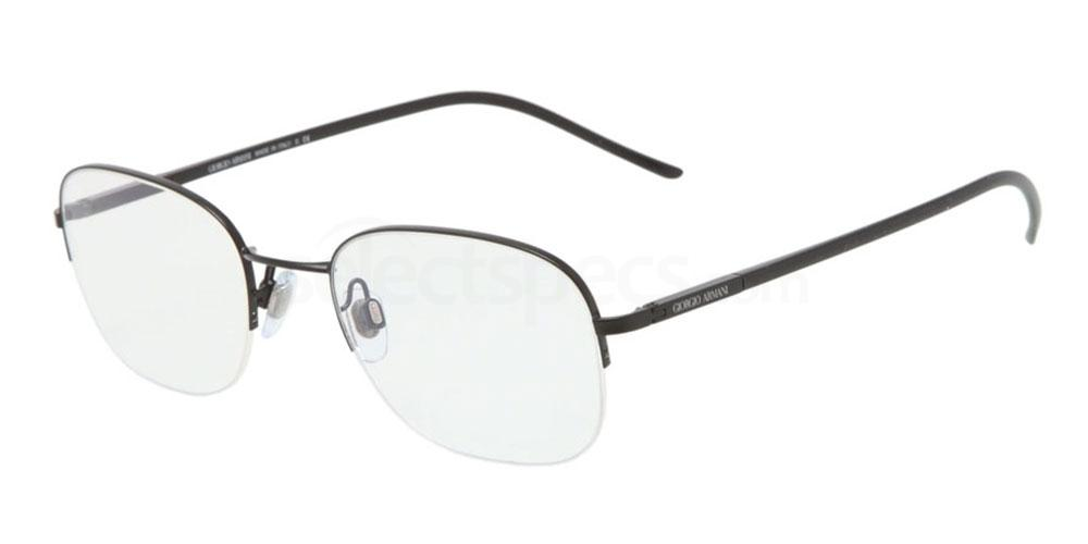 3001 AR5001 Glasses, Giorgio Armani