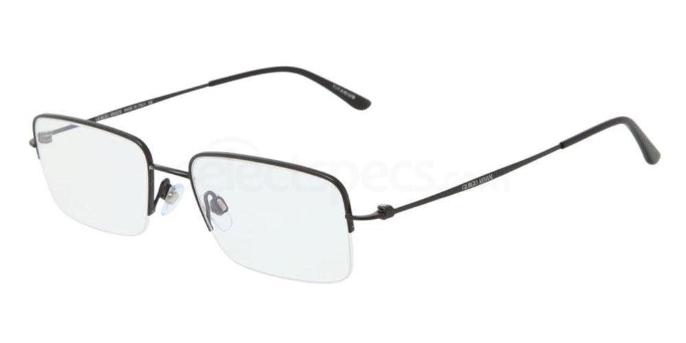 3001 AR5003T Glasses, Giorgio Armani
