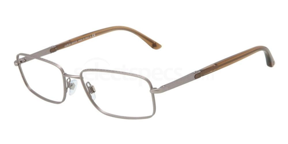 3005 AR5006 Glasses, Giorgio Armani