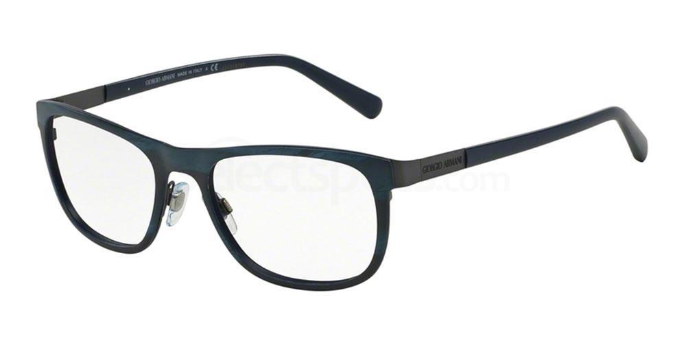 3086 AR5012 Glasses, Giorgio Armani
