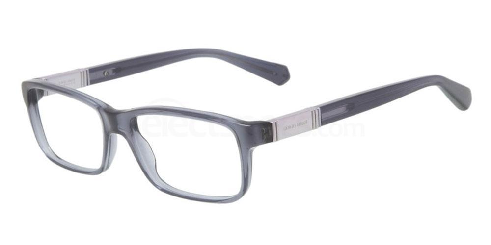 5037 AR7001 Glasses, Giorgio Armani