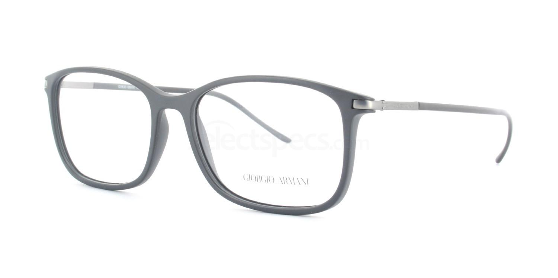 5060 AR7006 Glasses, Giorgio Armani