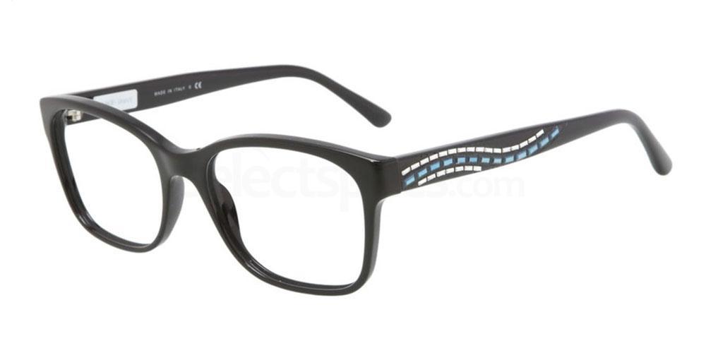 5017 AR7013B Glasses, Giorgio Armani