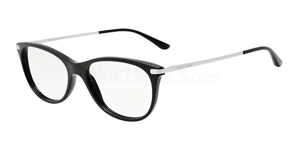 5001 AR7015 Glasses, Giorgio Armani