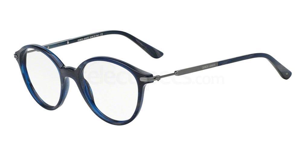 5133 AR7029 Glasses, Giorgio Armani