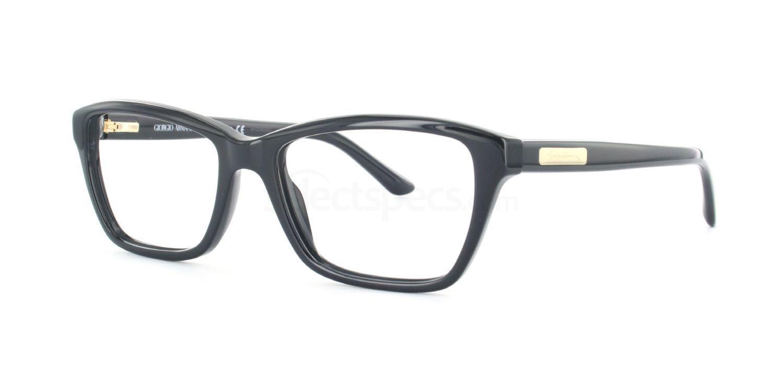 5017 AR7031 Glasses, Giorgio Armani