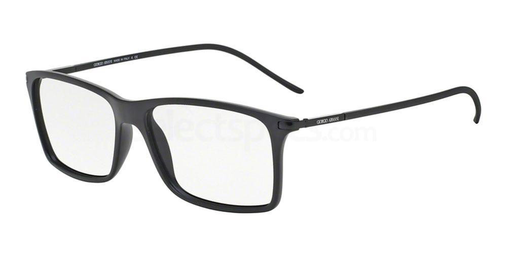 5042 AR7035 Glasses, Giorgio Armani