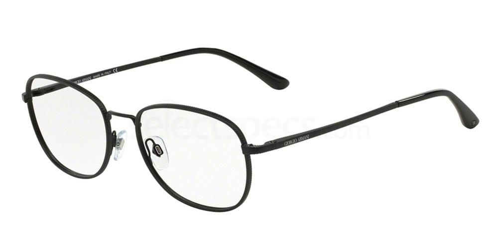 3001 AR5037 Glasses, Giorgio Armani