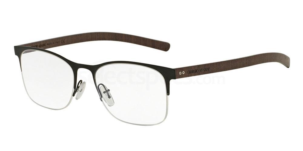 3001 AR5047 Glasses, Giorgio Armani