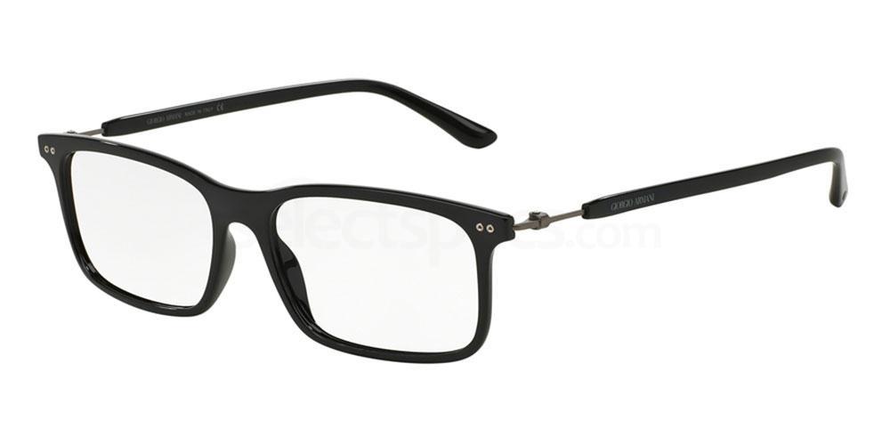 5017 AR7041 Glasses, Giorgio Armani
