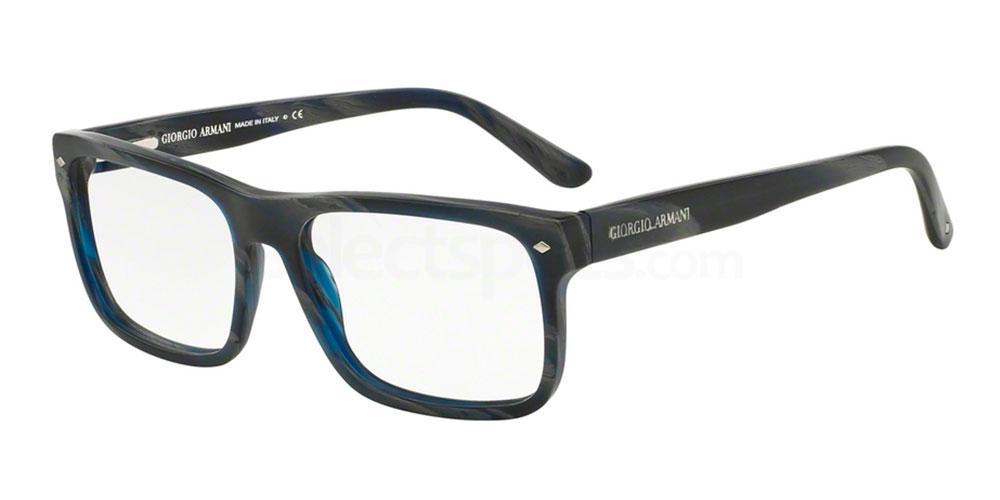 5301 AR7043 Glasses, Giorgio Armani