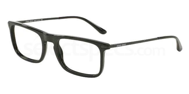 5017 AR7044 Glasses, Giorgio Armani