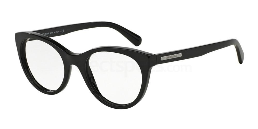 5017 AR7048 Glasses, Giorgio Armani